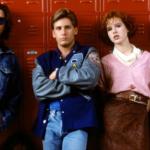 YO TAMBIÉN QUISE SER UN ADOLESCENTE AMERICANO DE LOS '80 (2ª Parte)