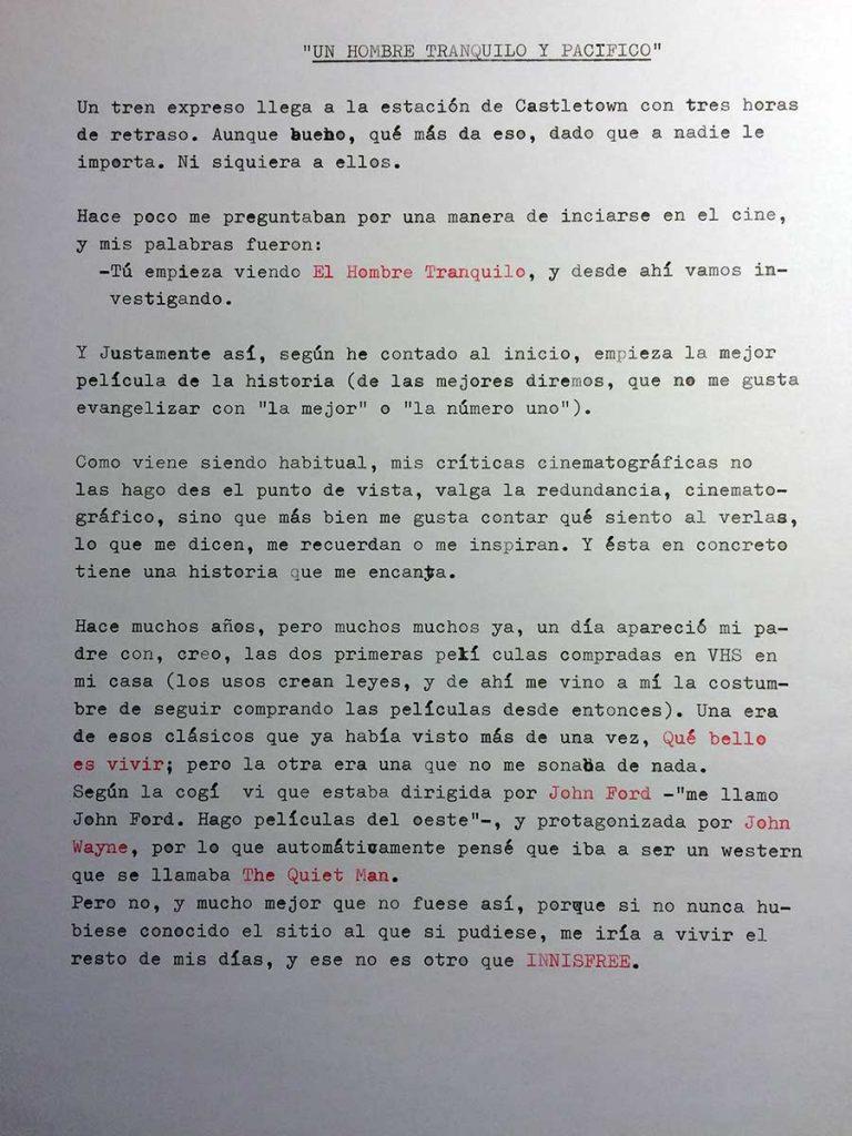 El_Hombre_Tranquilo-1