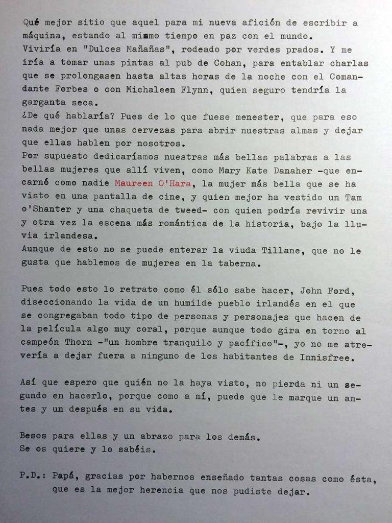 El_Hombre_Tranquilo-2
