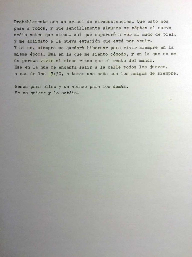Costumbres-2