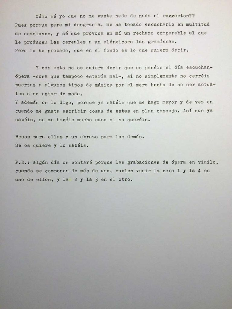 Una_furtiva_lagrima-2