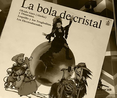 la_bola