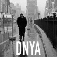 cropped-DNYA-2021.jpg